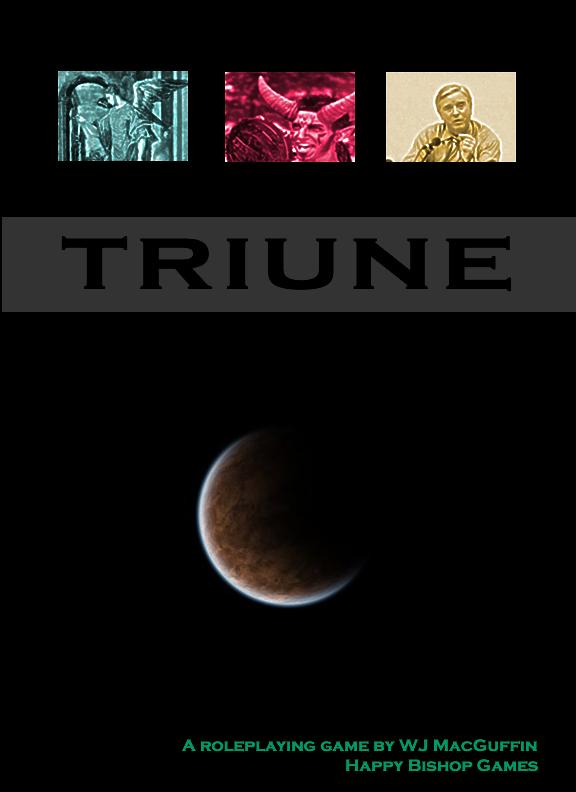 triune-cover1
