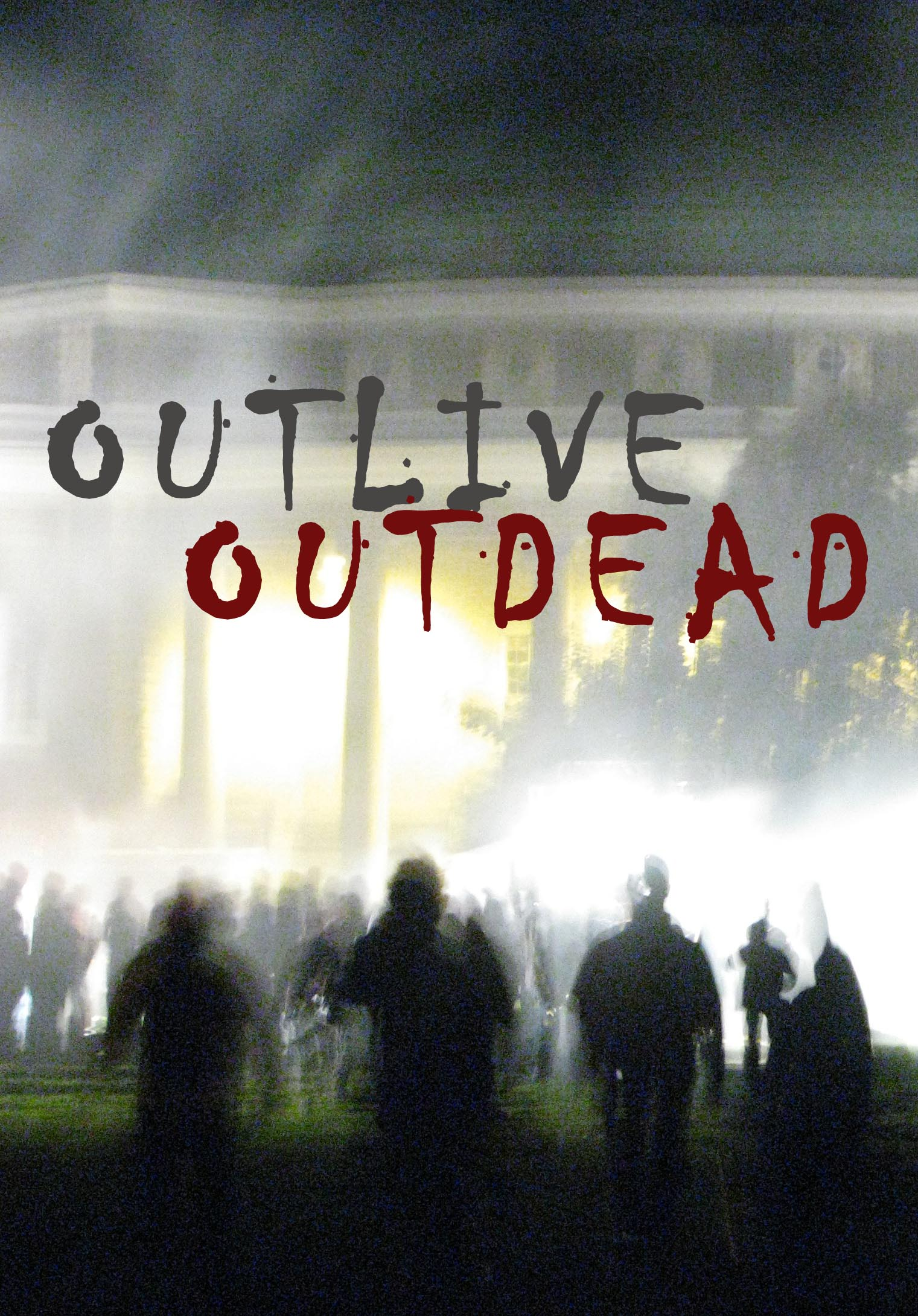 OutliveOutdead